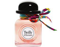 Hermès Twilly