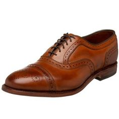 8 Best Shoes images in 2012 | Men s shoes, Oxford shoe