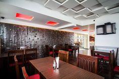 The Grand #GodwinHotels http://ift.tt/1WMFwXR offers the best prices on hotel Rooms and holiday packages Around. #hotelindelhi #Newdelhi #HotelNearRailwayStation #NDLS - http://ift.tt/1HQJd81