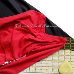Batman Superhero Cape - Free Sewing Pattern   Craft Passion Sewing Patterns Free, Free Sewing, Kids Cape Pattern, Batman Costume For Kids, Batman Cape, Batman Superhero, Capes For Kids, Bat Wings, Crochet Crafts