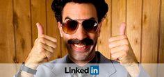 LinkedIn: come scegliere quali inviti accettare (e quali no)