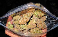 Marijuana Proven to Aid People With Parkinson's Disease - #MMJ #Parkinsons - http://marijuanaworldnews.com/marijuana-proven-to-aid-people-with-parkinsons-disease/