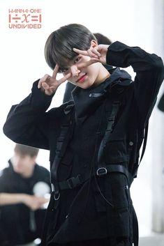 --wanna one lee daehwi Kpop, Jaehwan Wanna One, Guan Lin, David Lee, Lai Guanlin, Lee Daehwi, Ong Seongwoo, Kim Jaehwan, Ha Sungwoon