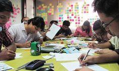 brainstorming-session.jpg (350×210)