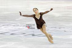 Evgenia-Medvedeva-JGPF-5.jpg (800×534)