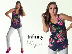 Fergus Boutique +506 2280 1014 https://www.facebook.com/media/set/?set=a.499022553504614.1073741832.136271253113081=3