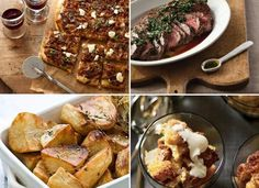 Best Birthday Dinner Recipes is One Of the Liked Dinner Recipes Of Many Persons Round the World. Besides Easy to Create and Great Taste, This Best Birthday Dinner Recipes Also Healthy Indeed. Dinner Party Ideas For Adults, Casual Dinner Parties, Elegant Dinner Party, Dinner Party Menu, Nye Party, Xmas Party, Party Time, Birthday Dinner Recipes, Dinner Party Recipes