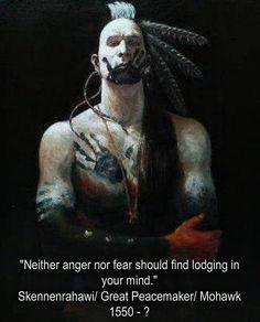 Native American Proverb, Native American Cherokee, Native American Wisdom, Native American Pictures, Native American Artwork, Native American History, Native American Indians, American Indian Quotes, Wolf Spirit Animal