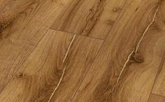 parchet laminat parador classic 1050 oak 1517686 Hardwood Floors, Flooring, Design, Wood Floor Tiles, Wood Flooring, Floor
