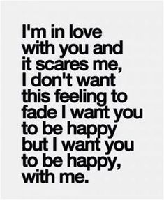 17 Lovely Couple Quotes-Deep and Famous Cute Quotes Love Quotes can make expressing the feeling of Love easier, help healing Love Quotes For Her, Cute Love Quotes, Love Yourself Quotes, Cute Couple Quotes, Whats Love Quotes, Memes About Love, Quotes About Your Crush, Facts About Love, Quotes About Crushes