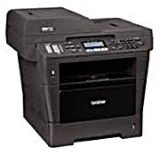 Brother MFC-8810DW Driver Download  Brother MFC-8810DW Driver Download-Rapid Monochrome Laser All...