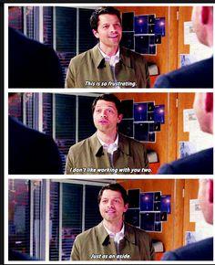 #Misha