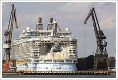 maritiem en scheepsbouw - 106475432722463968373 - Picasa Webalbums