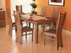 DivSz-Stella 6 személyes, bővíthető étkezőgarnitúra - 6-személyes étkező - ÉtkezőShop.hu