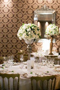 Inesquecível Casamento | Casamento | Wedding | Decoração | Decor | Decoração de Casamento | Decoration | Wedding Decoration | Flores | Flowers | Arranjo de Flores | Flowers Arregnements | Decoração clássica