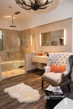 67 Best Our Showroom | Perth, Scotland images | Bathroom ...