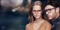 Carrera-New-Fall-Winter-2013-Eyewear-Collection-03.jpg (1208×613)