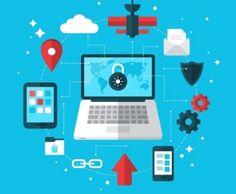 tendances marketing digital 2016