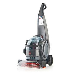 BISSELL® DeepClean Lift-Off Deluxe Pet Deep Cleaner Carpet Cleaning Machines, Lift Off, Sounds Good, Deep Cleaning, Home Appliances, Pets, Electronics, House, Shopping