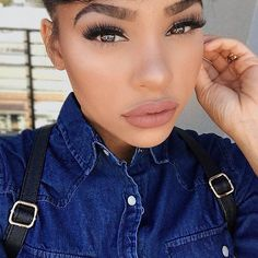 Raye Boyce @itsmyrayeraye Instagram photos | Websta