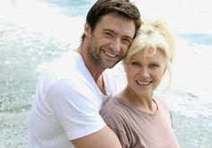 Разница в возрасте супругов: что говорит астрология?1