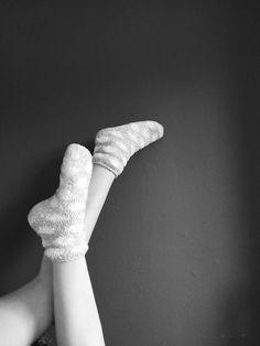 Synchroonkijken dag 1: opdracht: Licht (witte benen..)