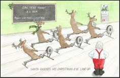 Rudolph needs to earn the stroke seat!