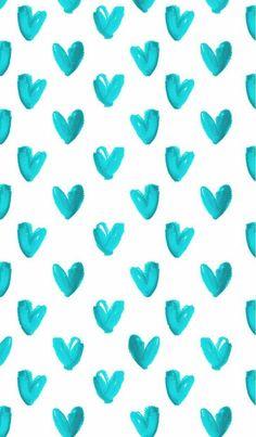 ✔ Cute Backgrounds K Heart Wallpaper, Iphone Background Wallpaper, Love Wallpaper, Aesthetic Iphone Wallpaper, Aztec Wallpaper, Screen Wallpaper, Aesthetic Wallpapers, Cute Wallpaper Backgrounds, Blue Wallpapers