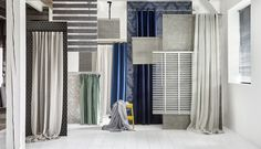 71 best raamdecoratie inspiratie praxis images on pinterest