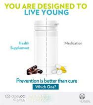 Image result for y span nuskin Improve Yourself, The Cure, Health And Beauty, Medical, Nu Skin, Memes, Skin Products, Anti Aging, Youth