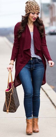 Ideas for moda verano casual outfits skinny jeans Look Fashion, Winter Fashion, Fashion Outfits, Womens Fashion, Fashion Trends, Petite Fashion, Fashion Clothes, Skinny Fashion, Clothes Women