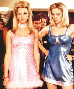 The 12 best Girls' Night Out movies of all time —extended weekend, anyone?