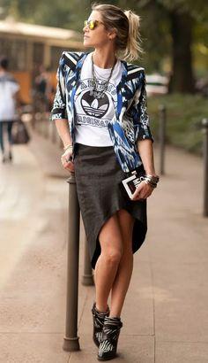 Street-Style-Sporty-Helena-Bordon