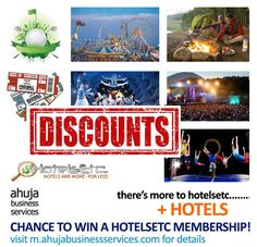 THE GRAND 2015 PRIZE DRAW: Chance to win a Hotelsetc membership. visit: http://m.ahujabusinessservices.com for details  #hotelsetc  #thetoptravelclub  #globaltravelzcard