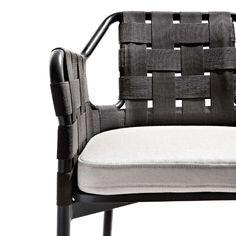 geraumiges gartenmobel set polywood erfahrung schönsten bild oder eecbbddcebd outdoor dining chairs outdoor furniture