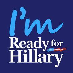 Meet The Next President Hillary Clinton...Arlington, Virginia's Dog Friendly Town...Today Sat 9 AM, June 14, 2014