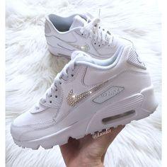 Astra (3 colors). Nike Air Max ...