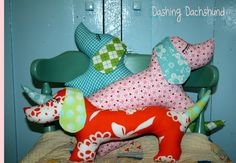 Instant Download Dashing Dachshund Dog Plush Pattern Pillow DIY Sewing Tutorial  https://www.etsy.com/listing/164172282/instant-download-dashing-dachshund-dog?ref=sr_gallery_25&ga_search_query=Dachshund+pattern&ga_order=most_relevant&ga_ship_to=US&ga_page=2&ga_search_type=all&ga_view_type=gallery