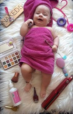 Funny Baby Photos, Fall Baby Pictures, Cute Baby Girl Pictures, Monthly Baby Photos, Newborn Baby Photos, Baby Girl Photos, Baby Girl Newborn, Cute Babies Photography, Newborn Baby Photography
