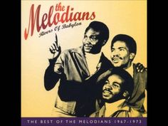 The Melodians | It Comes And Goes