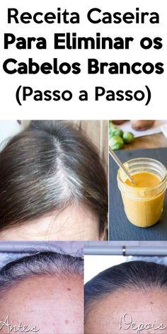 Cantaloupe, Fruit, Hair, Image, Diy Projects, Craft Ideas, Hair Treatments, White Hair, Grey Hair