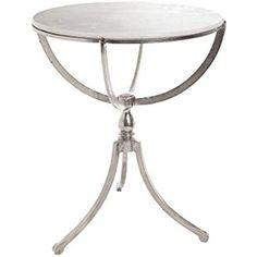 Amazon.com: Art Deco End Tables