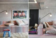 FJ House by Studio Guilherme Torres_03_delood.jpg