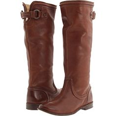 Love Boots...can never have to many