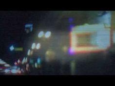 100 Best Kiss Land Images Neon Noir City Lights Lights