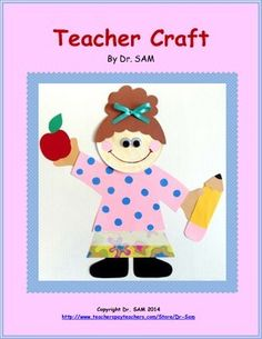 Community helpers bulletin board bulletin boards for Health craft cookware reviews