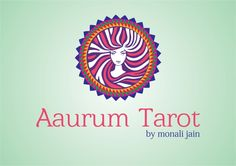 Monali Jain Professional Tarot card reader in Ahmedabad will help you to understand yourself in better way through your own thoughts and make you realize your potential in brighter way.