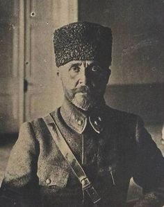 Man Of War, Historical Pictures, Ottomans, Istanbul, Turkey, History, Men, Image, Historical Photos