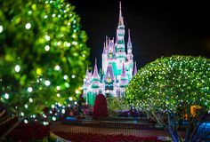 Disney World 2015 Trip Planning Guide - Disney Tourist Blog