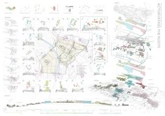 Final Board_H Site Analysis Architecture, Architecture Board, Architecture Portfolio, Landscape Architecture, Architecture Diagrams, Presentation Design, Architectural Presentation, Presentation Boards, Architectural Models